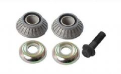 Volvo 740, 760, 940, 960 Front Control / Trailing Arm Stay Bush Kit